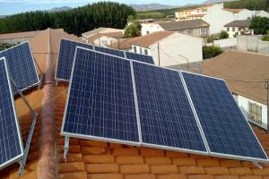 Watch ON-Line Energy Generation plant Cijuela_3