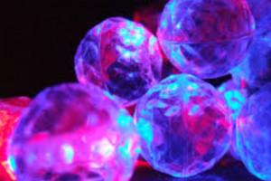 ¿Cómo iluminar tu casa con bombillas LED?