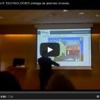 Forum AHS TECHNOLOGY Innoves awards